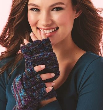 2-in-1 Cozy Gloves (3 Colors)