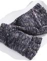 2-in-1 Cozy Gloves