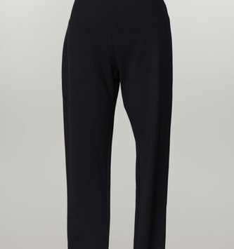 Comfort Band Stretch Leggings (3 Colors)