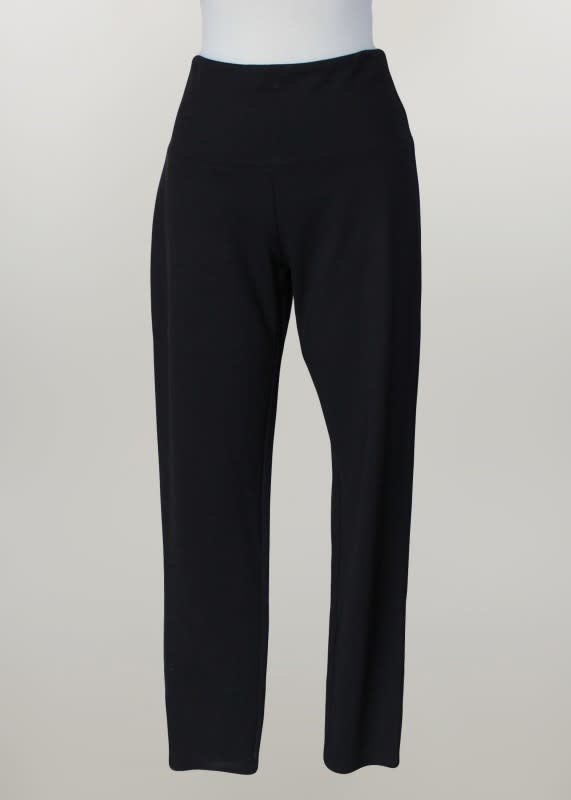 Comfort Band Stretch Leggings