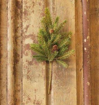 Angel Fir Pine Pick
