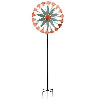 Diamond Wind Spinner