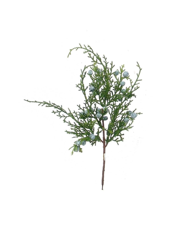Mini Juniper Pine Pick