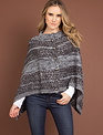 Simply Noelle Calico Button Wrap 75% OFF NOW $12.37!