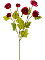 "26"" Ranunculus Spray"