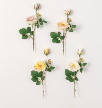 Rose Cutting Pick (4-Colors)