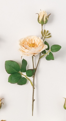 Rose Cutting Pick