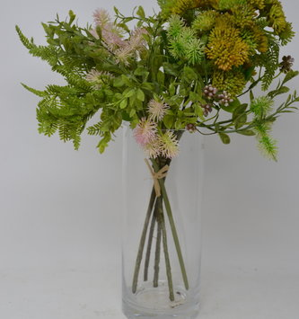 Natural Touch Wild Meadow Bundle