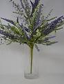 Large Lavender & Eucalyptus Spray