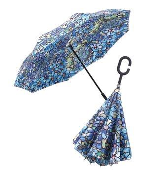 Rain Caper Umbrella (2-Colors)
