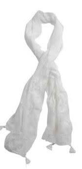 Paisley Lace Wrap (5-Colors)