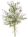 """28"""" Mixed Floral Cotton Bundle"""