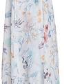 Trudy Sequin Floral Vest (3-Colors)