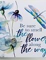 Watercolor Square Sentimental Print (4-Styles)