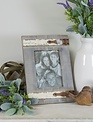 Hinged Picture Frame (2-Sizes)
