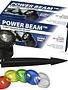 Alpine Power Beam Submersible Pond Light PLM110