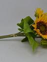 "13.5"" Golden Sunflower Bundle"