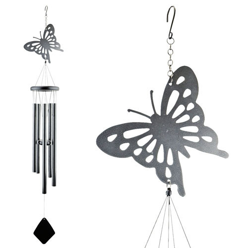 Shadow Wind Chime (3-Styles)