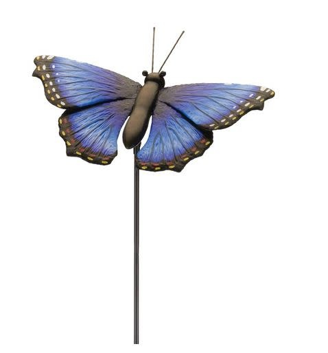 Butterfly Stake (3-Styles)