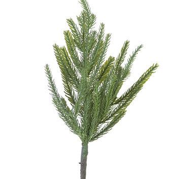 Natural Fir Pine Pick