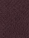 Simply Noelle Pull Through Bordeaux Wrap (7-Colors)
