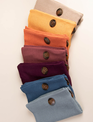 Simply Noelle Riverton Wrap (7-Colors)