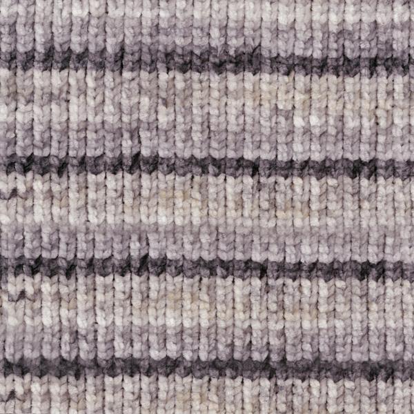 Simply Noelle Aurora Infinity Scarf (2-Colors)