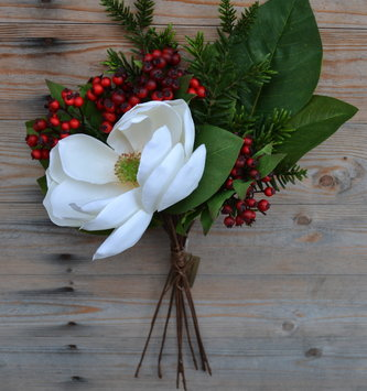 Magnolia Berry Bundle