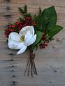 Magnolia Berry Bundle