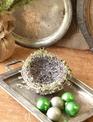 Iced Vine Nest