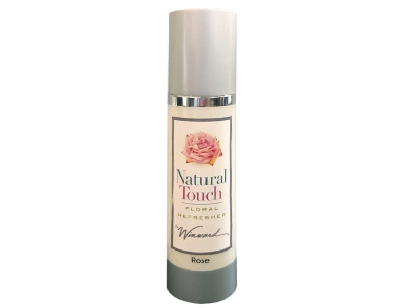 Natural Touch Refresher Spray (2 Styles)