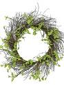 Twig Vine Wreath