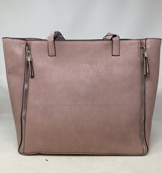 Nora Purse 2 in 1 (2-Colors)