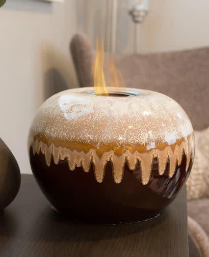 Echo Flame Firepot (3-Styles)