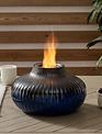 Echo Flame Firepot Gel Fuel