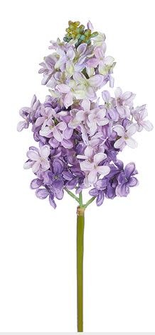 "19.5"" Lilac Pick (3-Colors)"
