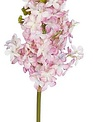 "19.5"" Lilac Pick (3-Colors)"