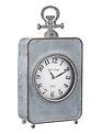 Metal Old Time Lantern Clock