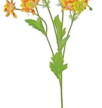 Mini Daisy Spray (2-colors)