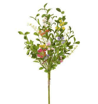 30'' Wildflower Bouquet