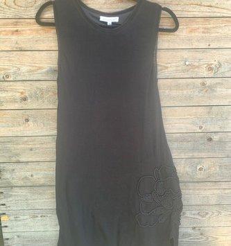 Little Black Dress (4-SIZES)