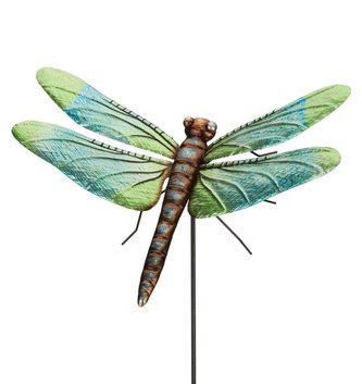 """46"""" Dragonfly Stake"""