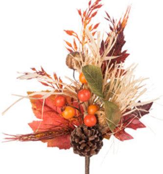 Mixed Harvest Pick
