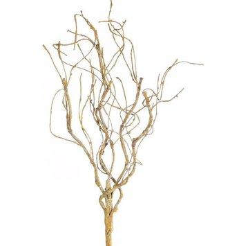 Natural Twig Pick