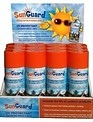 SunGuard UV Protectant Spray