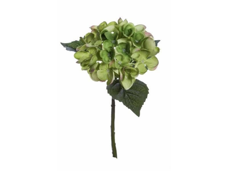 Mini Hydrangea Pick