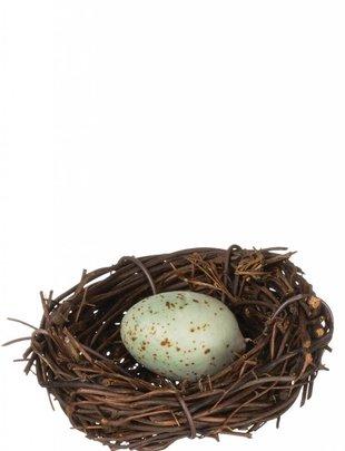 Mini Nest w/ 1 Egg