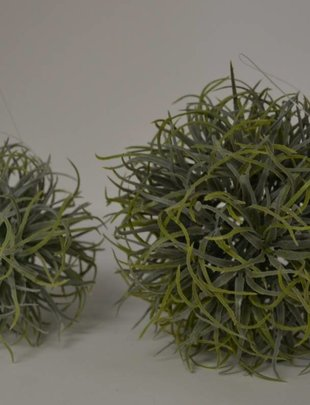 Air Plant Orb (2 Sizes)