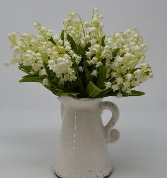 Lily of the Valley Bundle