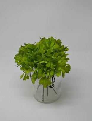 Mini Soft Leaf Pick